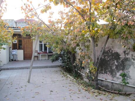 2-комн. дом / вилла - пос. Биладжары - 145 м²