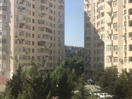 3-комн. новостройка - Низаминский  р. - 160 м²