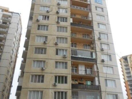 5-комн. новостройка - пос. 8-й мкр - 212 м²