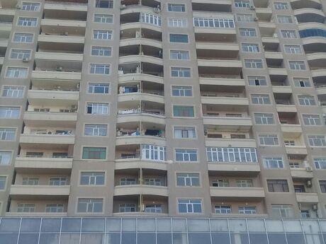 1-комн. новостройка - пос. 9-й мкр - 50 м²