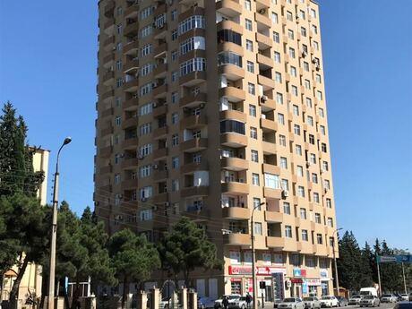 2-комн. новостройка - пос. 8-й мкр - 55 м²