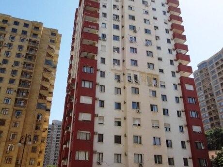 4 otaqlı ofis - İçəri Şəhər m. - 90 m²