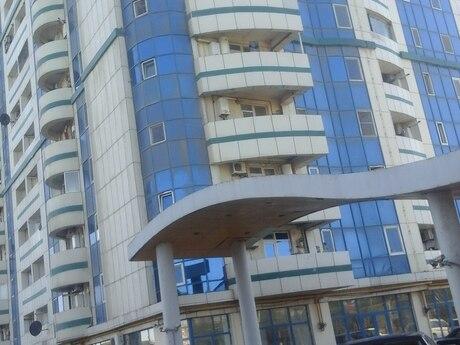 2-комн. новостройка - пос. Бакиханова - 53 м²