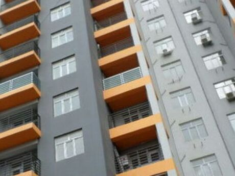 2 otaqlı yeni tikili - 20 Yanvar m. - 112 m²
