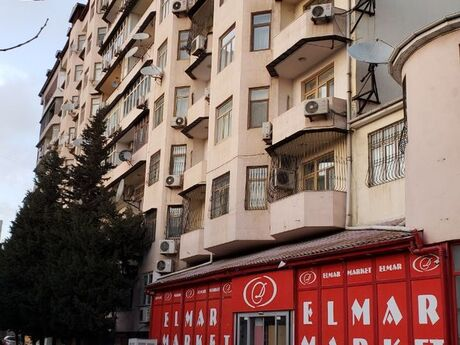 4-комн. новостройка - Наримановский  р. - 178 м²