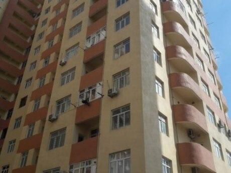 3 otaqlı yeni tikili - Sumqayıt - 131 m²
