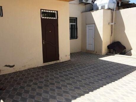 5 otaqlı ev / villa - Sabunçu r. - 108 m²