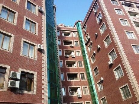 3-комн. новостройка - пос. Ени Ясамал - 78 м²