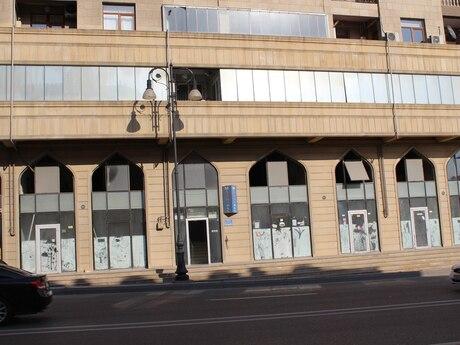 6-комн. офис - Наримановский  р. - 200 м²