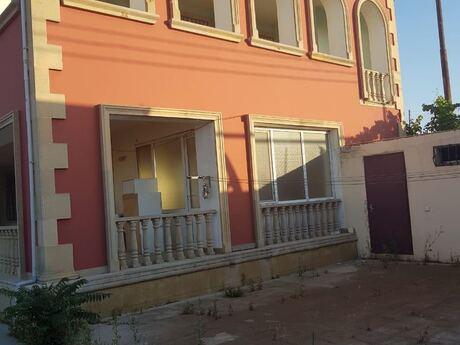5 otaqlı ev / villa - Nardaran q. - 300 m²