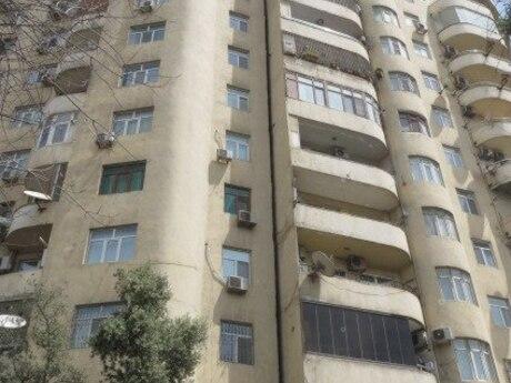 3 otaqlı yeni tikili - Azadlıq Prospekti m. - 156 m²
