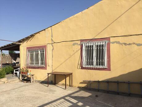 Bağ - Xəzər r. - 150 m²
