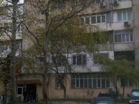 5 otaqlı köhnə tikili - 9-cu mikrorayon q. - 120 m²