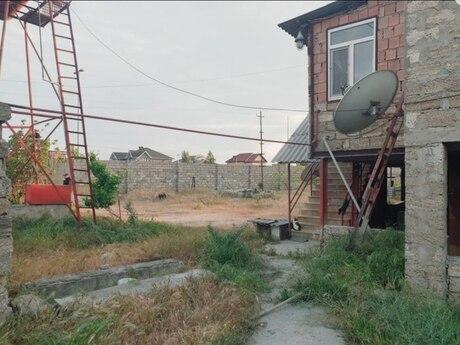 4 otaqlı ev / villa - Buzovna q. - 115 m²