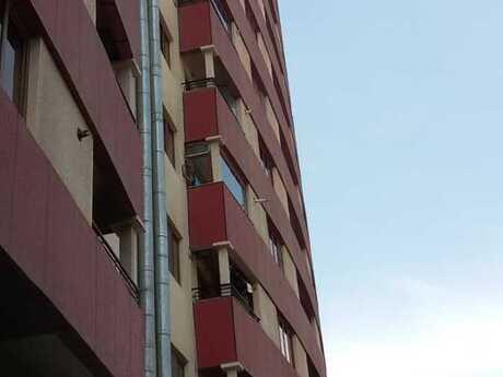 5 otaqlı yeni tikili - Nəsimi r. - 770 m²