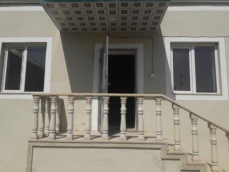 3 otaqlı ev / villa - Masazır q. - 85 m²