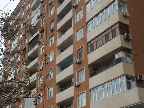2-комн. новостройка - пос. Хутор - 103 м²
