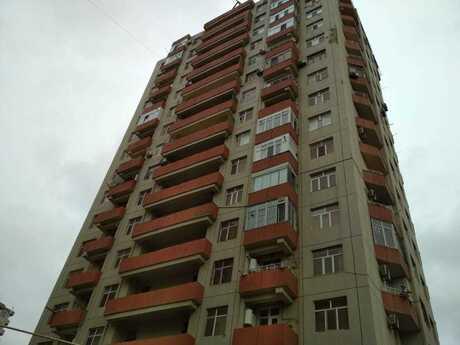 4-комн. новостройка - пос. 9-й мкр - 167 м²
