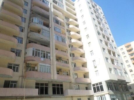 4-комн. новостройка - пос. Ени Ясамал - 125 м²