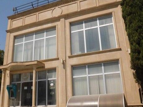 Obyekt - 20 Yanvar m. - 360 m²