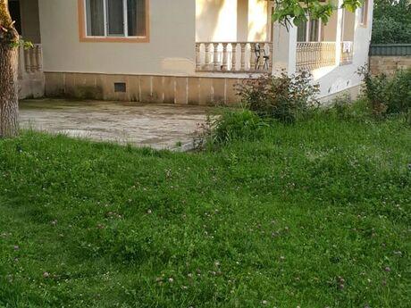 3 otaqlı ev / villa - Qəbələ - 100 m²