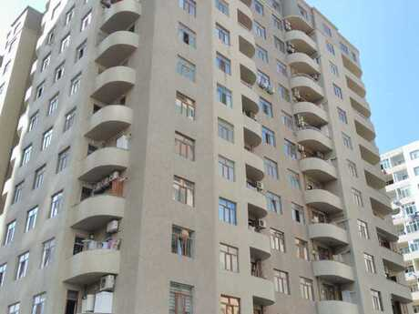 4-комн. новостройка - пос. Ени Ясамал - 142 м²