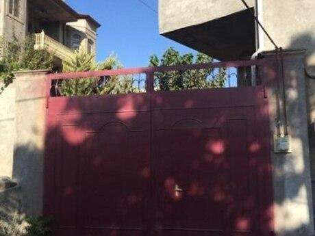 2 otaqlı ev / villa - 7-ci mikrorayon q. - 60 m²