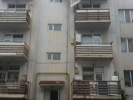 3-комн. новостройка - пос. Сулутепе - 80 м²