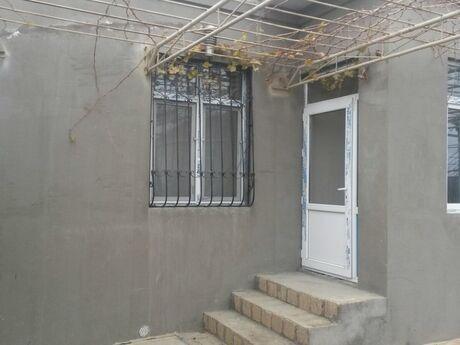 3 otaqlı ev / villa - Masazır q. - 120 m²