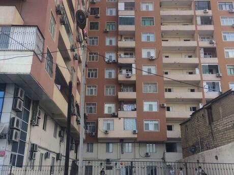 5-комн. новостройка - пос. Хутор - 196 м²