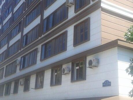 1 otaqlı köhnə tikili - Azadlıq Prospekti m. - 35 m²