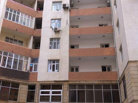 3-комн. новостройка - пос. Ени Ясамал - 155 м²