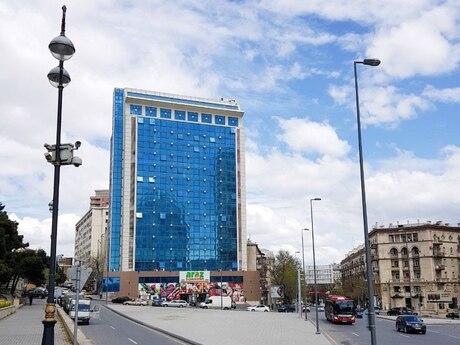 2 otaqlı köhnə tikili - Nizami m. - 68 m²