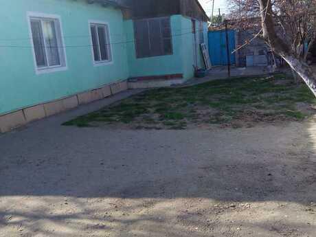 4 otaqlı ev / villa - Maştağa q. - 77 m²