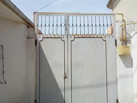 3 otaqlı ev / villa - Sabunçu q. - 80 m²