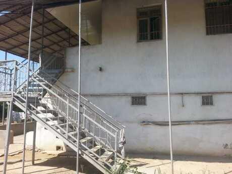 Дача - пос. Бузовна - 200 м²