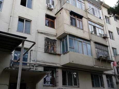 2-комн. вторичка - пос. 5-й мкр - 50 м²