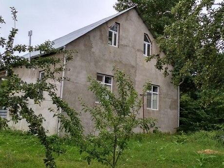 3-комн. дом / вилла - Губа - 120 м²