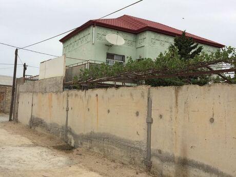 7-комн. дом / вилла - пос. Говсан - 150 м²