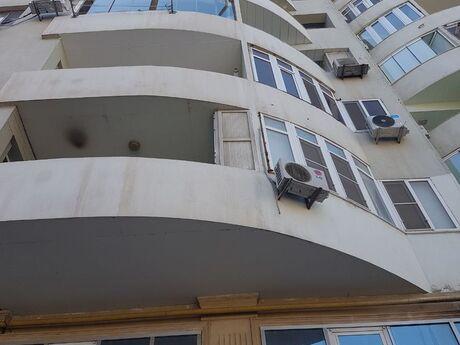 3 otaqlı yeni tikili - 20 Yanvar m. - 100 m²