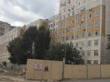 3-комн. вторичка - пос. 3-й мкр - 67 м²