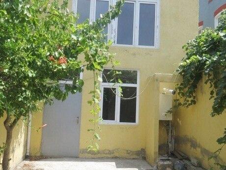 4 otaqlı ev / villa - Badamdar q. - 270 m²