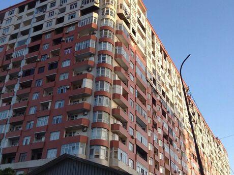 6-комн. новостройка - м. 20 января - 270 м²