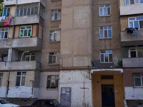 4-комн. вторичка - пос. Говсан - 90 м²