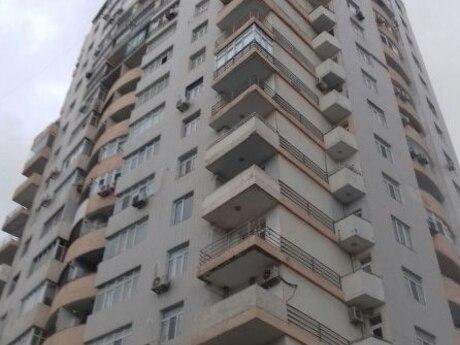 3-комн. новостройка - пос. 3-й мкр - 110 м²