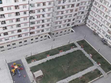 2-комн. новостройка - м. 20 января - 60 м²
