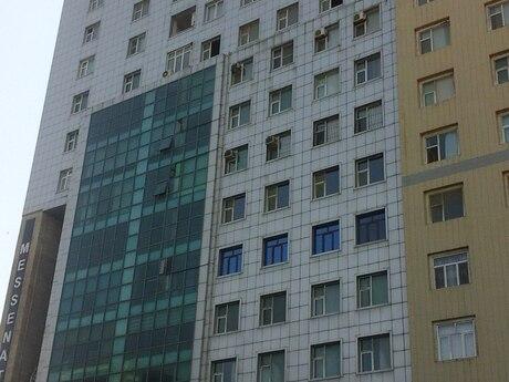 4-комн. новостройка - пос. Бёюк-Шор - 176 м²