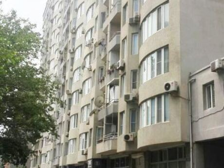 6-комн. новостройка - м. 28 мая - 250 м²