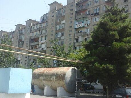 4-комн. вторичка - пос. Карачухур - 86 м²