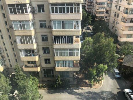 5-комн. новостройка - м. Шах Исмаил Хатаи - 300 м²